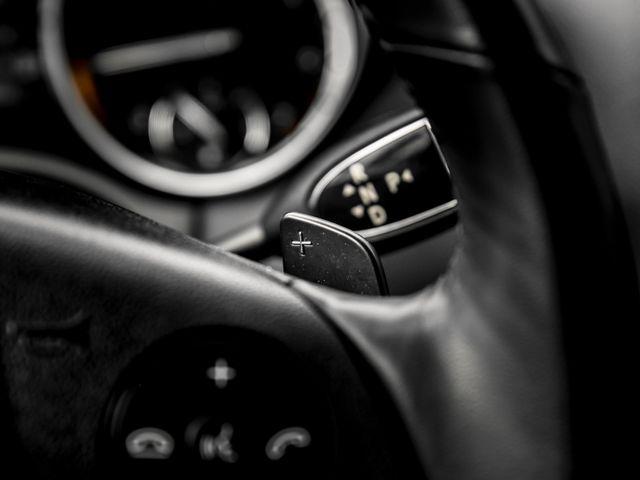2011 Mercedes-Benz GL 450 Burbank, CA 19