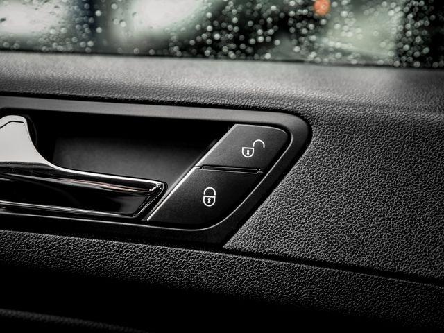 2011 Mercedes-Benz GL 450 Burbank, CA 20