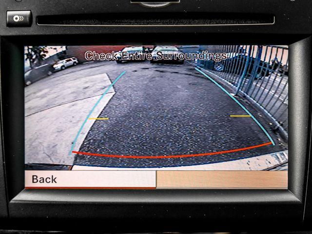 2011 Mercedes-Benz GL 450 Burbank, CA 22