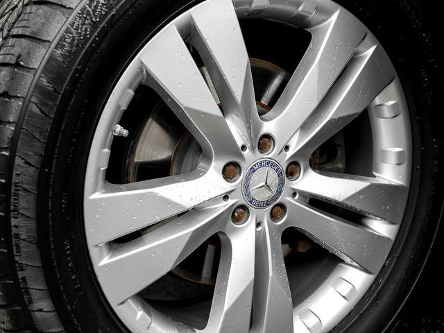 2011 Mercedes-Benz GL 450 Burbank, CA 25
