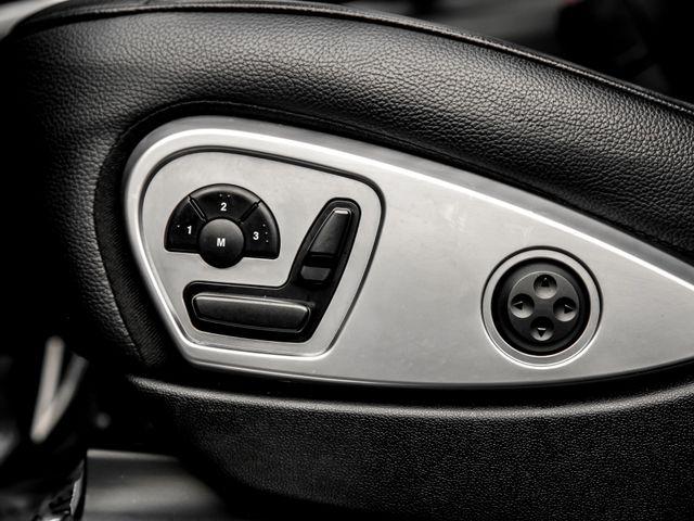 2011 Mercedes-Benz GL 450 Burbank, CA 31