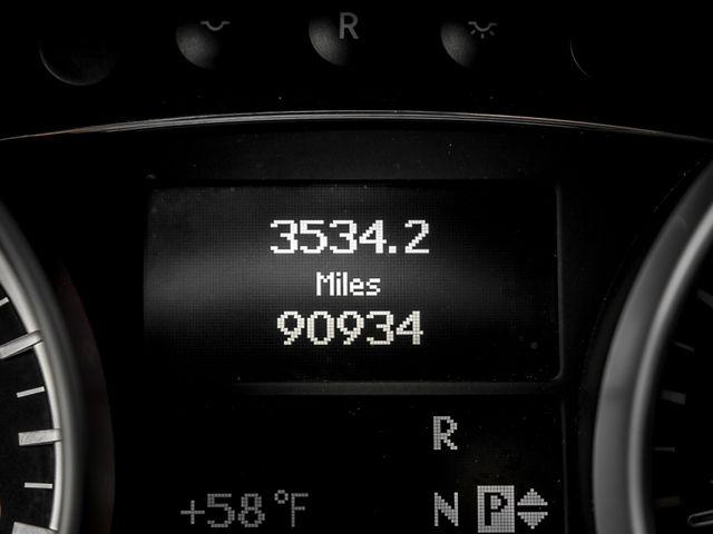 2011 Mercedes-Benz GL 450 Burbank, CA 32