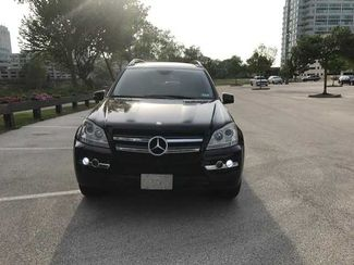 2011 *Sale Pending* Mercedes-Benz GL 450 Conshohocken, Pennsylvania 2
