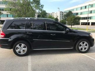2011 *Sale Pending* Mercedes-Benz GL 450 Conshohocken, Pennsylvania 4