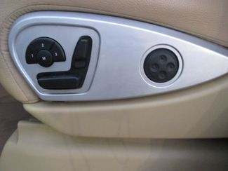 2011 Mercedes-Benz GL 450 4Matic Costa Mesa, California 13