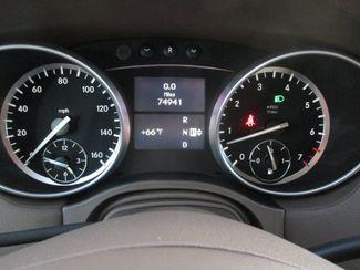 2011 Mercedes-Benz GL 450 4Matic Costa Mesa, California 15