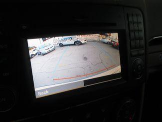 2011 Mercedes-Benz GL 450 4Matic Costa Mesa, California 11