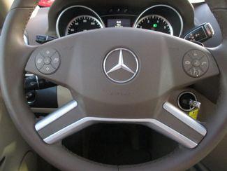 2011 Mercedes-Benz GL 450 4Matic Costa Mesa, California 12