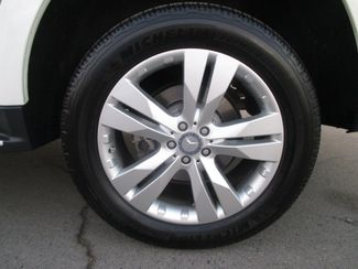 2011 Mercedes-Benz GL 450 4Matic Costa Mesa, California 7