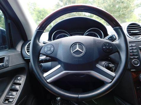 2011 Mercedes-Benz GL 450 GL450 | Douglasville, GA | West Georgia Auto Brokers in Douglasville, GA