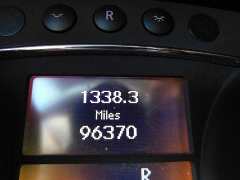 2011 Mercedes-Benz GL 450 GL450   Douglasville, GA   West Georgia Auto Brokers in Douglasville, GA