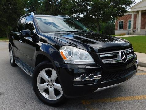 2011 Mercedes-Benz GL 450 GL450 | Douglasville, GA | West Georgia Auto Brokers in Douglasville, GA