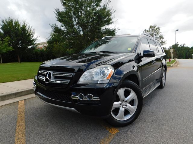 2011 Mercedes-Benz GL 450 GL450 | Douglasville, GA | West Georgia Auto Brokers in Douglasville GA