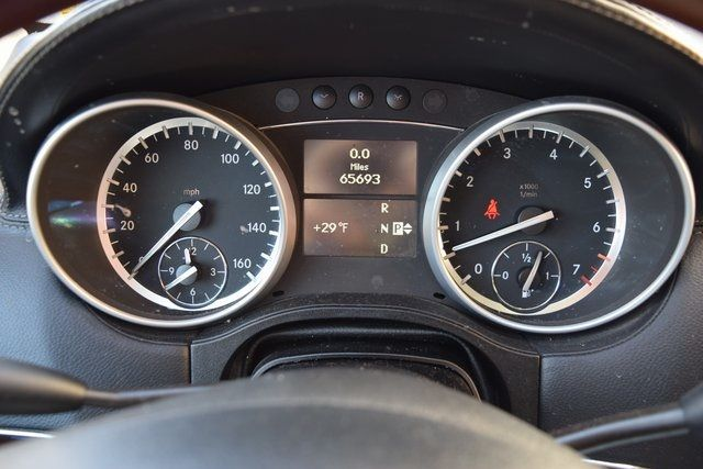 2011 Mercedes-Benz GL 450 GL450 SUV Richmond Hill, New York 26