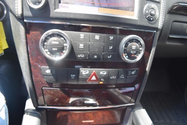 2011 Mercedes-Benz GL 450 GL450 SUV Richmond Hill, New York 23
