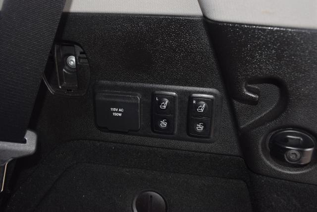 2011 Mercedes-Benz GL 450 GL450 SUV Richmond Hill, New York 8