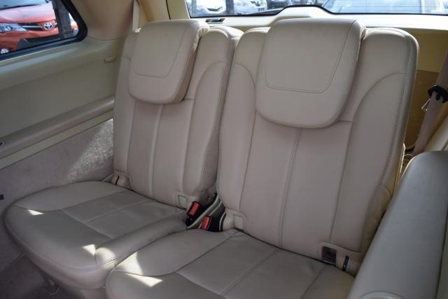 2011 Mercedes-Benz GL 450 GL450 SUV Richmond Hill, New York 9