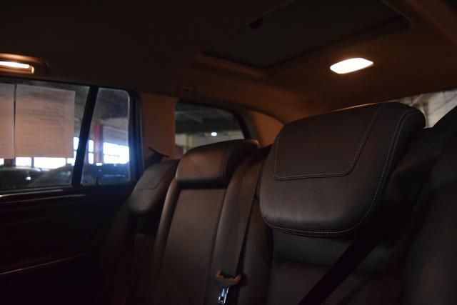 2011 Mercedes-Benz GL 450 GL450 SUV Richmond Hill, New York 10