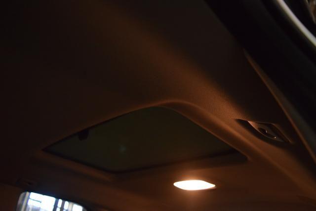 2011 Mercedes-Benz GL 450 GL450 SUV Richmond Hill, New York 11