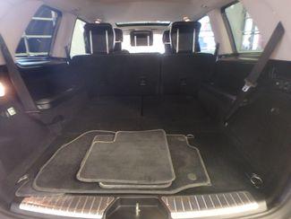 2011 Mercedes Gl450. Navi~Dvd~ B/U CAMERA, 4-MATIC LOADED & CLEAN!~ Saint Louis Park, MN 8