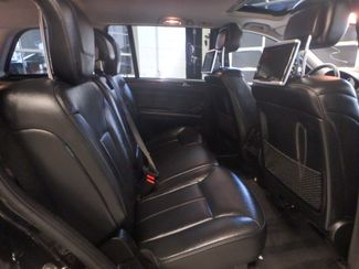 2011 Mercedes Gl450. Navi~Dvd~ B/U CAMERA, 4-MATIC LOADED & CLEAN!~ Saint Louis Park, MN 12