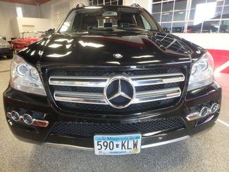2011 Mercedes Gl450. Navi~Dvd~ B/U CAMERA, 4-MATIC LOADED & CLEAN!~ Saint Louis Park, MN 15