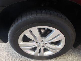 2011 Mercedes Gl450. Navi~Dvd~ B/U CAMERA, 4-MATIC LOADED & CLEAN!~ Saint Louis Park, MN 17