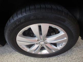2011 Mercedes Gl450. Navi~Dvd~ B/U CAMERA, 4-MATIC LOADED & CLEAN!~ Saint Louis Park, MN 18