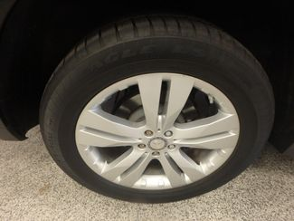 2011 Mercedes Gl450. Navi~Dvd~ B/U CAMERA, 4-MATIC LOADED & CLEAN!~ Saint Louis Park, MN 19