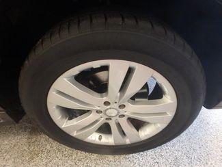 2011 Mercedes Gl450. Navi~Dvd~ B/U CAMERA, 4-MATIC LOADED & CLEAN!~ Saint Louis Park, MN 20