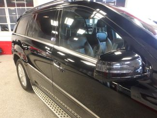 2011 Mercedes Gl450. Navi~Dvd~ B/U CAMERA, 4-MATIC LOADED & CLEAN!~ Saint Louis Park, MN 22