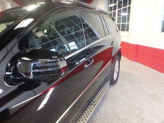 2011 Mercedes Gl450. Navi~Dvd~ B/U CAMERA, 4-MATIC LOADED & CLEAN!~ Saint Louis Park, MN 21