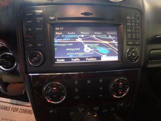 2011 Mercedes Gl450. Navi~Dvd~ B/U CAMERA, 4-MATIC LOADED & CLEAN!~ Saint Louis Park, MN 24