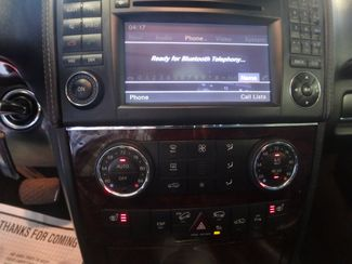 2011 Mercedes Gl450. Navi~Dvd~ B/U CAMERA, 4-MATIC LOADED & CLEAN!~ Saint Louis Park, MN 27