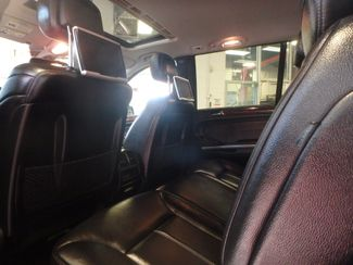 2011 Mercedes Gl450. Navi~Dvd~ B/U CAMERA, 4-MATIC LOADED & CLEAN!~ Saint Louis Park, MN 4