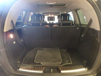 2011 Mercedes Gl450. Navi~Dvd~ B/U CAMERA, 4-MATIC LOADED & CLEAN!~ Saint Louis Park, MN 7