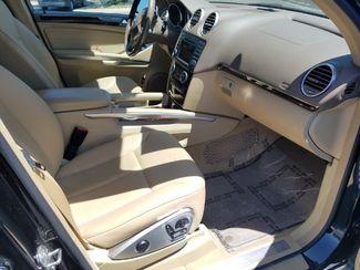 2011 Mercedes-Benz GL 450 GL450 4MATIC San Antonio, TX 12