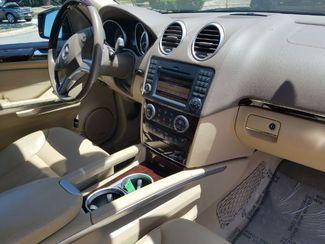2011 Mercedes-Benz GL 450 GL450 4MATIC San Antonio, TX 14