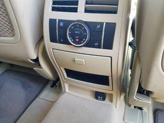 2011 Mercedes-Benz GL 450 GL450 4MATIC San Antonio, TX 18