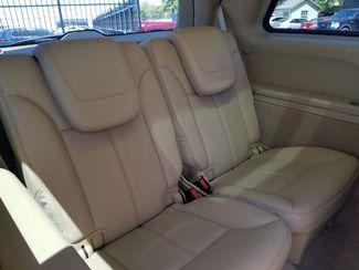 2011 Mercedes-Benz GL 450 GL450 4MATIC San Antonio, TX 20