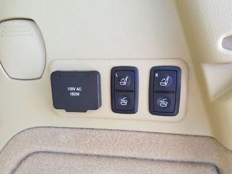 2011 Mercedes-Benz GL 450 GL450 4MATIC San Antonio, TX 24