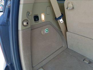 2011 Mercedes-Benz GL 450 GL450 4MATIC San Antonio, TX 25