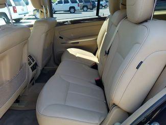 2011 Mercedes-Benz GL 450 GL450 4MATIC San Antonio, TX 28