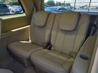 2011 Mercedes-Benz GL 450 GL450 4MATIC San Antonio, TX 29