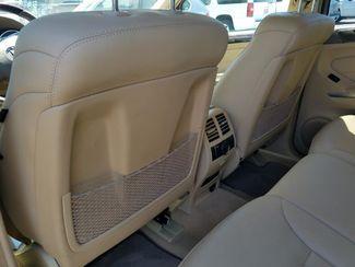 2011 Mercedes-Benz GL 450 GL450 4MATIC San Antonio, TX 30
