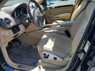 2011 Mercedes-Benz GL 450 GL450 4MATIC San Antonio, TX 32