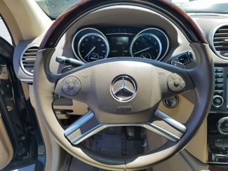 2011 Mercedes-Benz GL 450 GL450 4MATIC San Antonio, TX 34