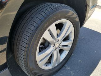 2011 Mercedes-Benz GL 450 GL450 4MATIC San Antonio, TX 42