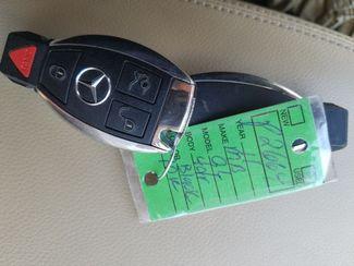 2011 Mercedes-Benz GL 450 GL450 4MATIC San Antonio, TX 46