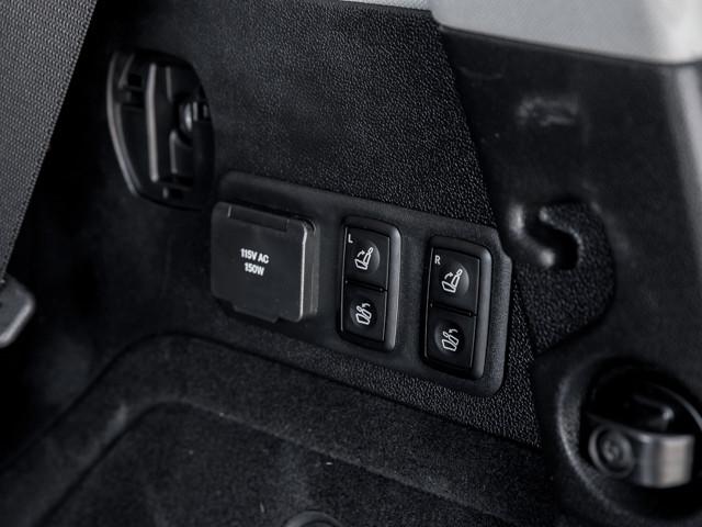 2011 Mercedes-Benz GL450 Burbank, CA 14